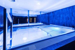 Club-echangiste-geneve-bains-de-l-est-001