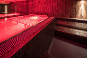 Club-echangiste-geneve-bains-de-l-est-002