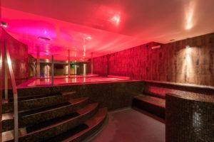 Club-echangiste-geneve-bains-de-l-est-003