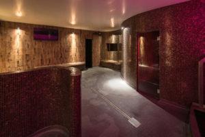 Club-echangiste-geneve-bains-de-l-est-004