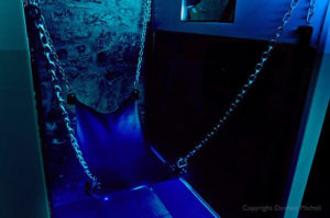 Club-sexe-gay-cruising-lausanne-suisse-02