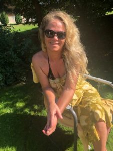 Andrea escort geneve mature gros seins