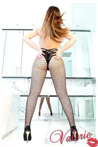 Salon-Body-Play-Lausanne-erotique-escort-010