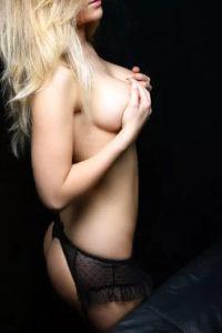 Salon-Body-Play-Lausanne-erotique-escort-07