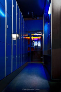 Trafick-Club-sexe-gay-cruising-lausanne-suisse-03