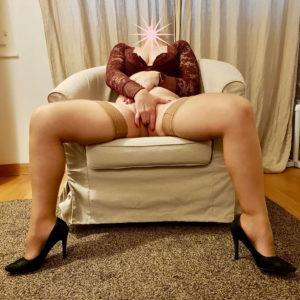 Cloe-escort-girl-geneve-minou-poilue-011