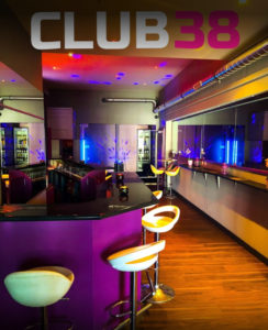 Club-38-bar-hotesses-Yverdon-les-bains-Vaud-02