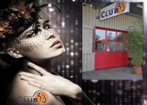 Club-38-bar-hotesses-Yverdon-les-bains-Vaud-04