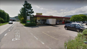 Club-38-bar-hotesses-Yverdon-les-bains-Vaud