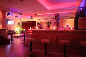 Club-Aphrodite-Roche-bar