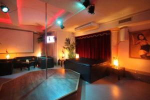 Club-Aphrodite-Roche-suite