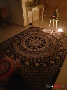 Escort-Elena-massage-sierre-vaud-06