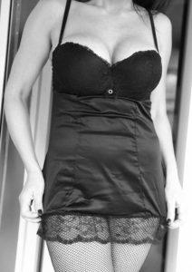 Escort-girl-Francesca-Geneve-Carouge-05