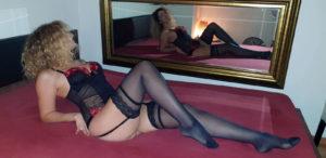 Massages-erotiques-Geneve-Akire-acacias-013