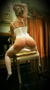 New-Paradise-Lausanne-Crissier-salon-massage-sauna-escort-09