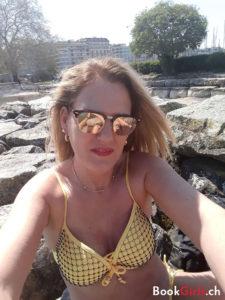 Nicole-escort-geneve-suisse-massage-011