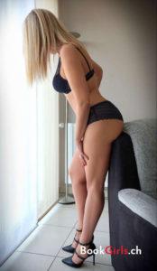 Nicole-escort-geneve-suisse-massage-02