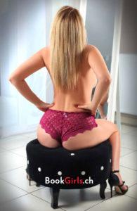 Nicole-escort-geneve-suisse-massage-03