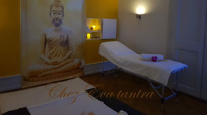 Salon-massage-neuchatel-eva-tantra-014