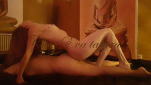 Salon-massage-neuchatel-eva-tantra-017