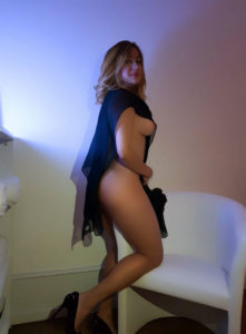 Salon-massage-neuchatel-eva-tantra-06
