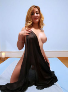 Salon-massage-neuchatel-eva-tantra-07