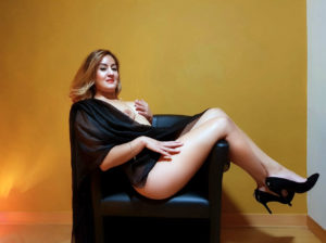 Salon-massage-neuchatel-eva-tantra-08