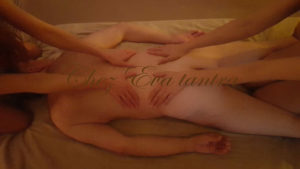 Salon-massage-neuchatel-eva-tantra-massage-4-mains-suisse-018