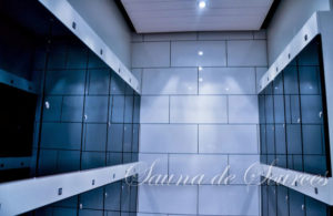Sauna-des-sources-libertin-geneve-03