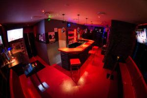 Spa-Duplexx-Geneve-club-echangiste-03