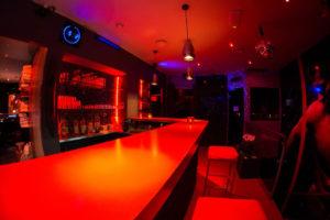 Spa-Duplexx-Geneve-club-echangiste-05