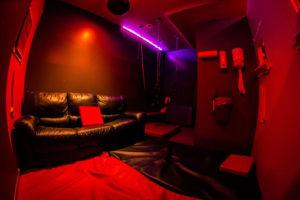Spa-Duplexx-Geneve-club-echangiste-06