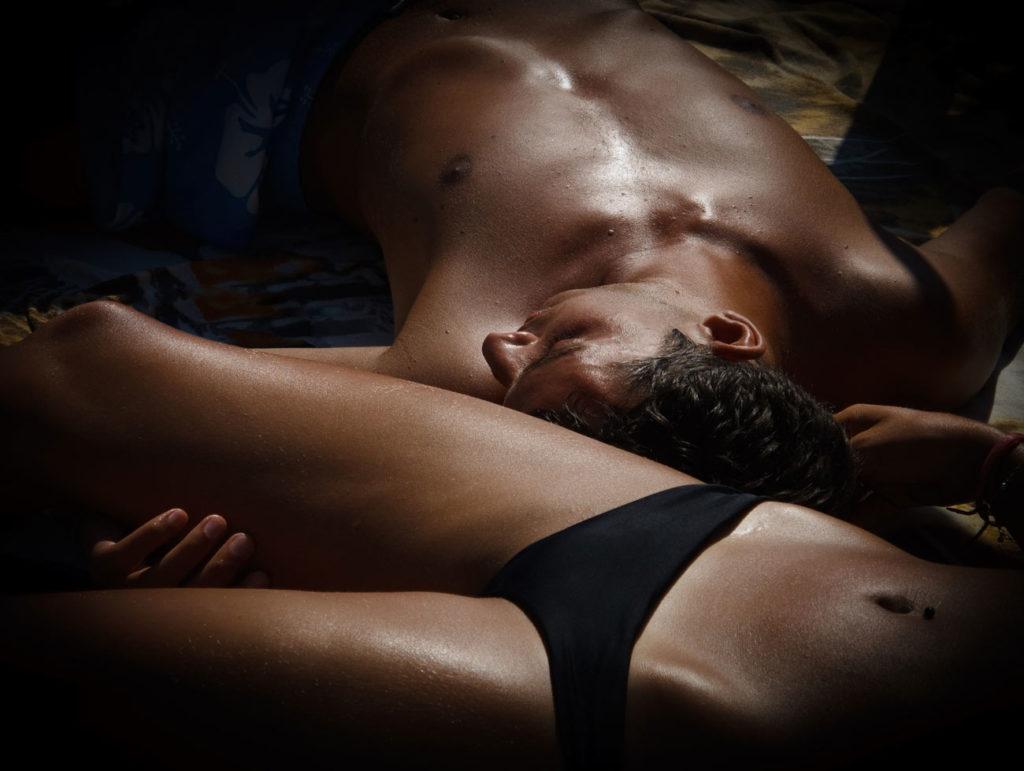 massage-lingam-suisse-geneve