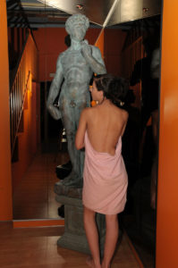 sauna-club-les-avanchets-geneve-vernier-010