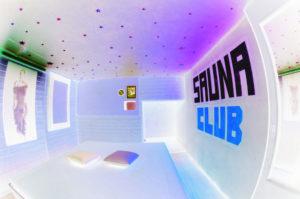 sauna-club-les-avanchets-geneve-vernier-013