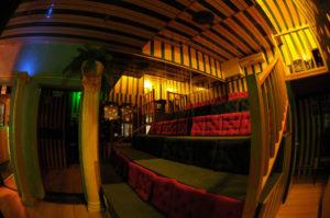 sauna-club-les-avanchets-geneve-vernier-014