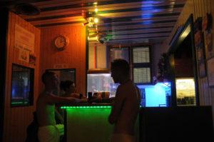 sauna-club-les-avanchets-geneve-vernier-015