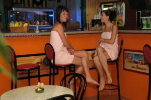 sauna-club-les-avanchets-geneve-vernier-016