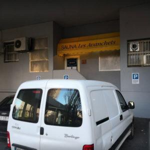 sauna-club-les-avanchets-geneve-vernier-017