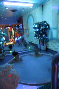sauna-club-les-avanchets-geneve-vernier-02