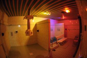 sauna-club-les-avanchets-geneve-vernier-03