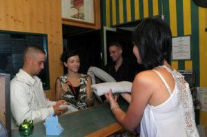 sauna-club-les-avanchets-geneve-vernier-04