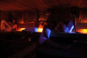 sauna-club-les-avanchets-geneve-vernier-06