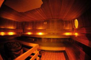 sauna-club-les-avanchets-geneve-vernier-07