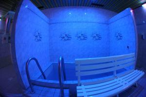 sauna-club-les-avanchets-geneve-vernier-09
