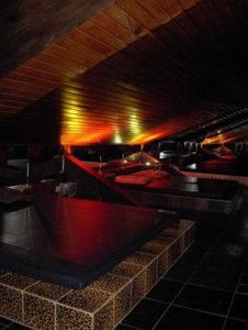 sauna-new-relax-club-libertin-mixte-lausanne-013