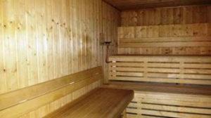 sauna-new-relax-club-libertin-mixte-lausanne-03