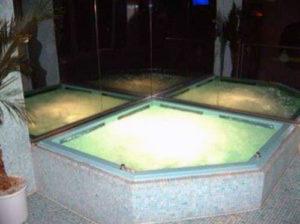 sauna-new-relax-club-libertin-mixte-lausanne-04