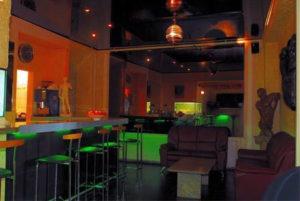 sauna-new-relax-club-libertin-mixte-lausanne-06