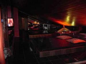 sauna-new-relax-club-libertin-mixte-lausanne-08